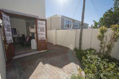 courtyard 0165