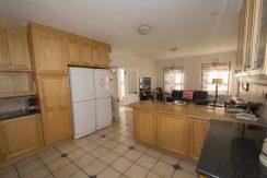 kitchen 0134