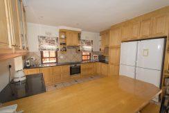 kitchen 0137