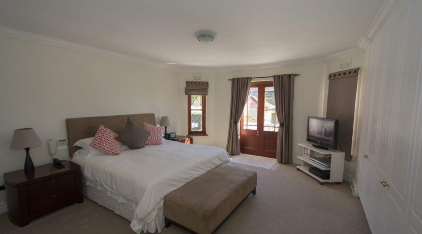 master bedroom 0116_1