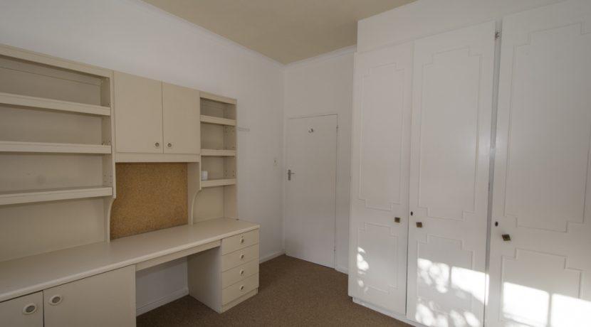 second bedroom 9880