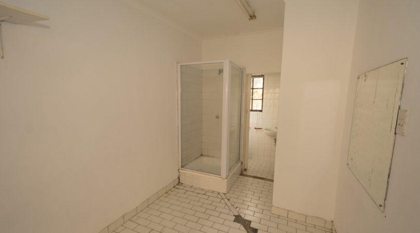 servants room 9892
