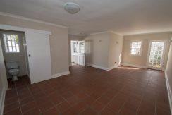2396588_Apartment_7