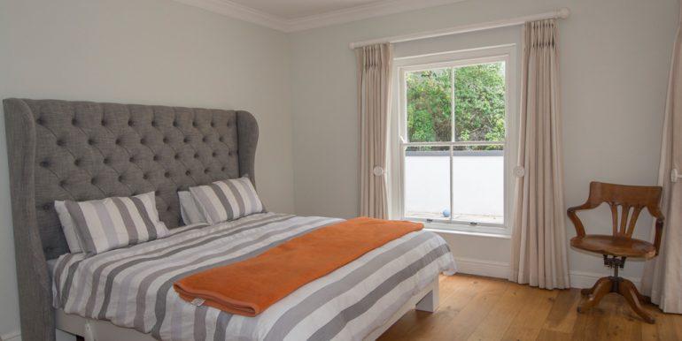 Master bedroom 1299