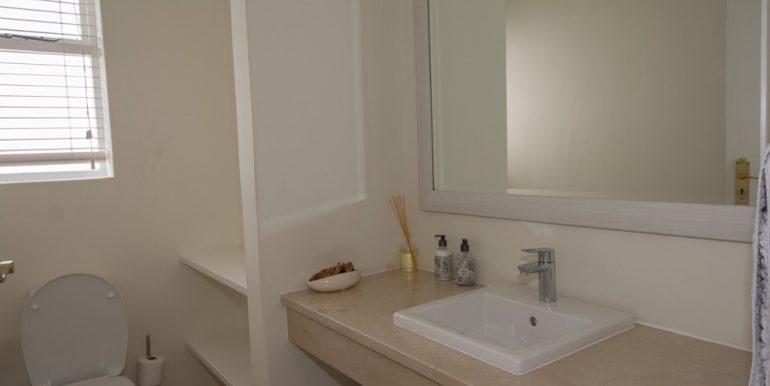 guest toilet 1309