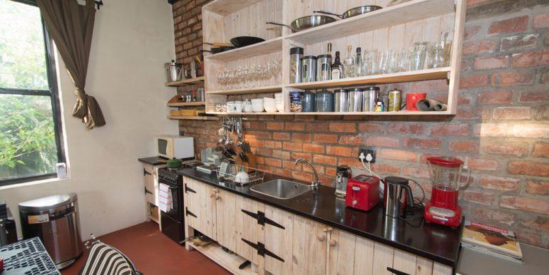 kitchen 0534