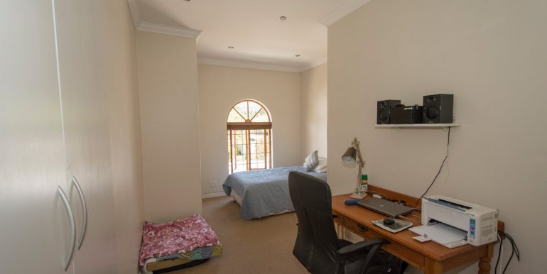 2nd bedroom 1513