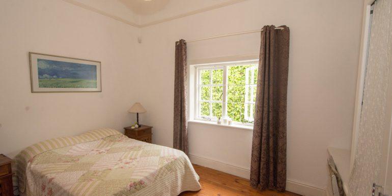 Bedroom 3 1786