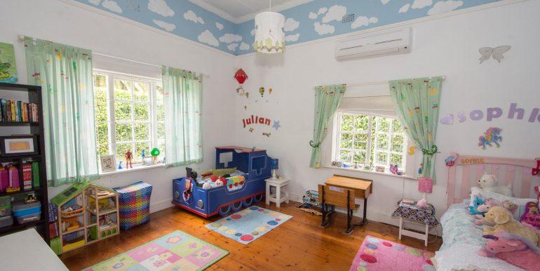 Kids Bedroom 1798