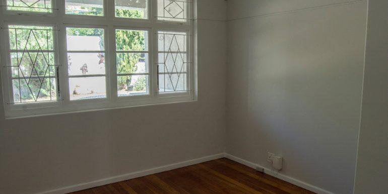 Bedroom one 3282