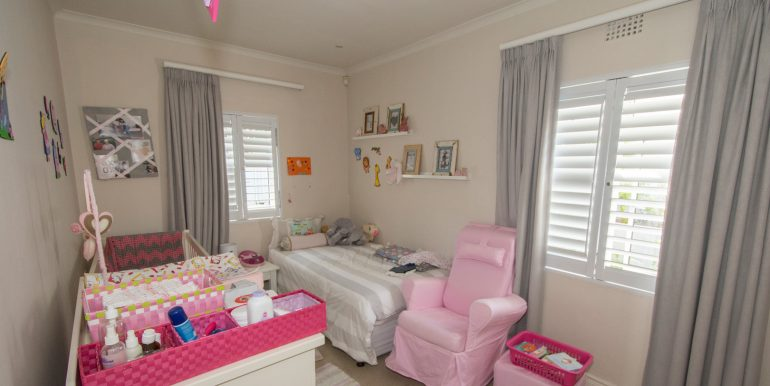 Bedroom one 590