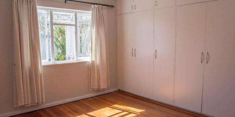 Bedroom three 3284