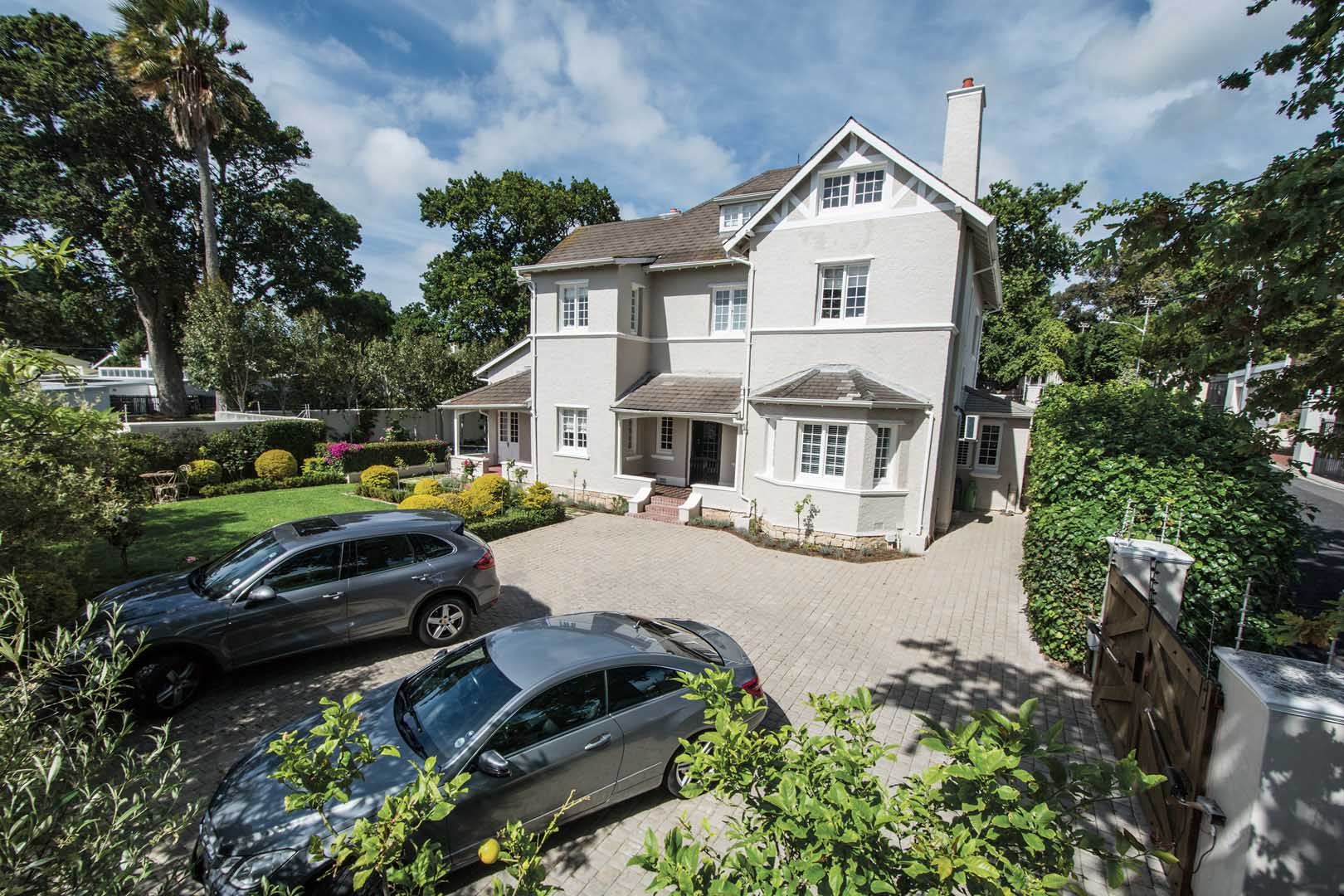 Breathtakingly beautiful period home in Immaculate condition…..