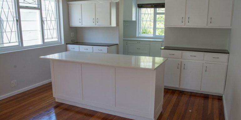 Kitchen 3268