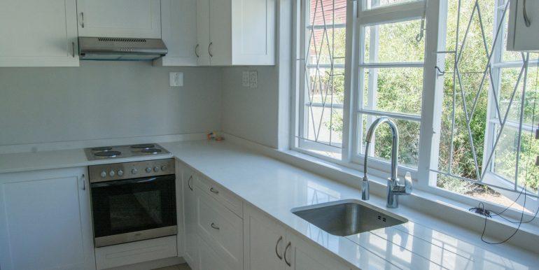 Kitchen 3271