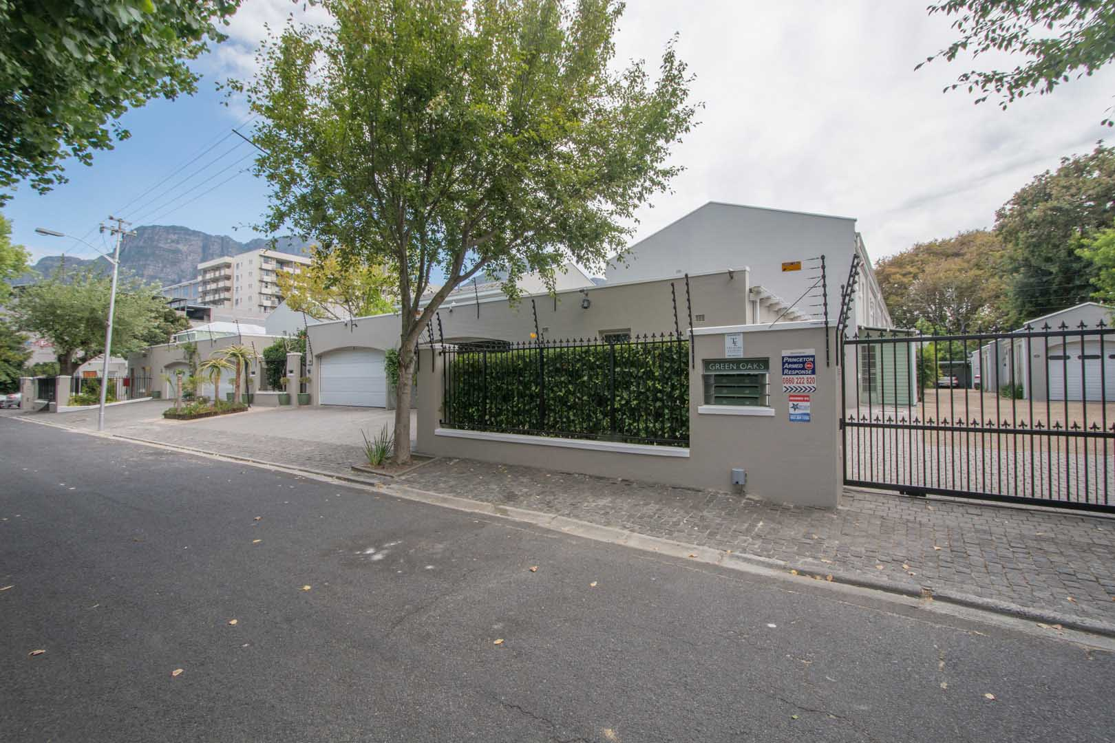 Excellent Investment Property