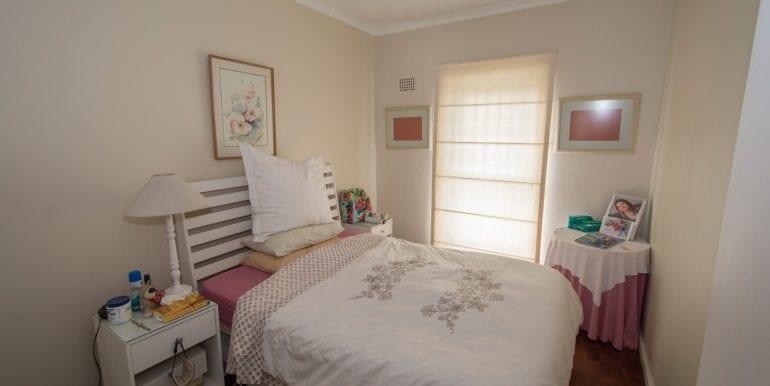 GREENOAKS SECOND BEDROOM 4496
