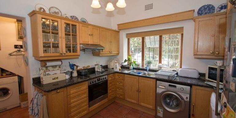 Kitchen 3447