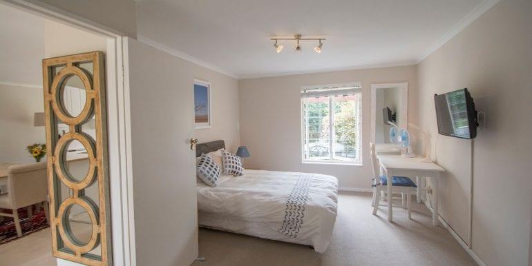 Bedroom One 5964