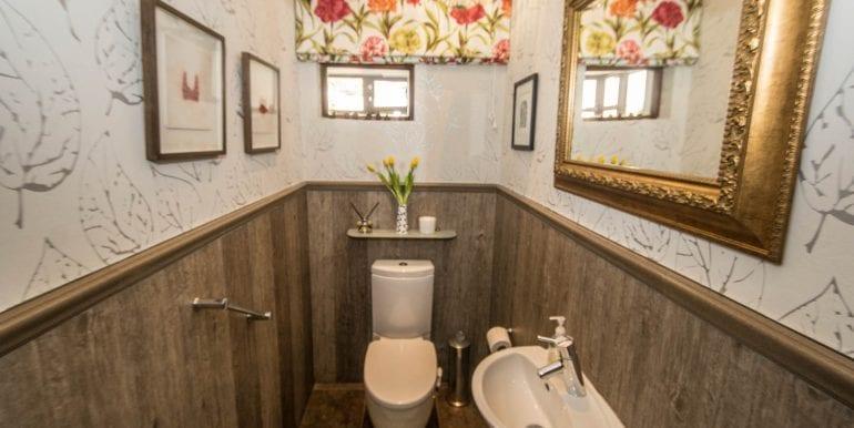guest toilet 9792