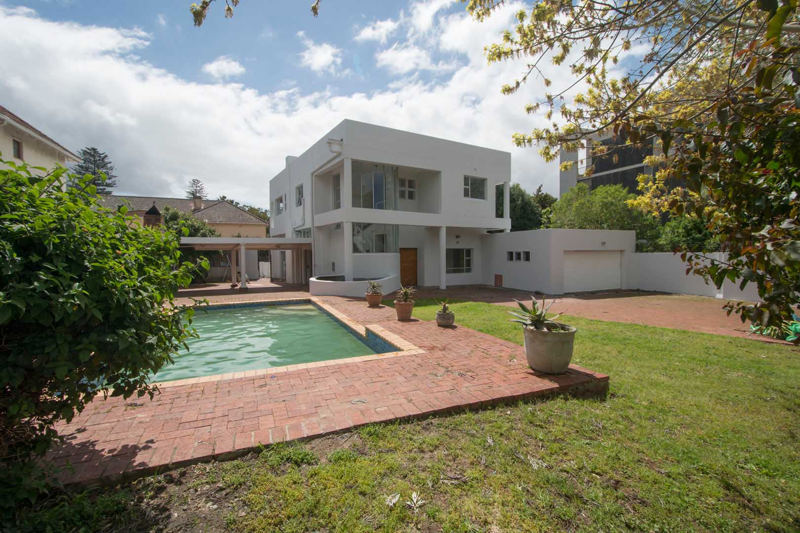 A Stunning Home in Excellent Condition