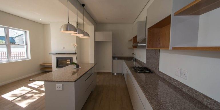7201 Kitchen