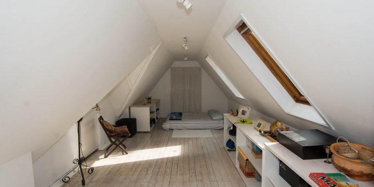 Riverside Bedroom three 9759