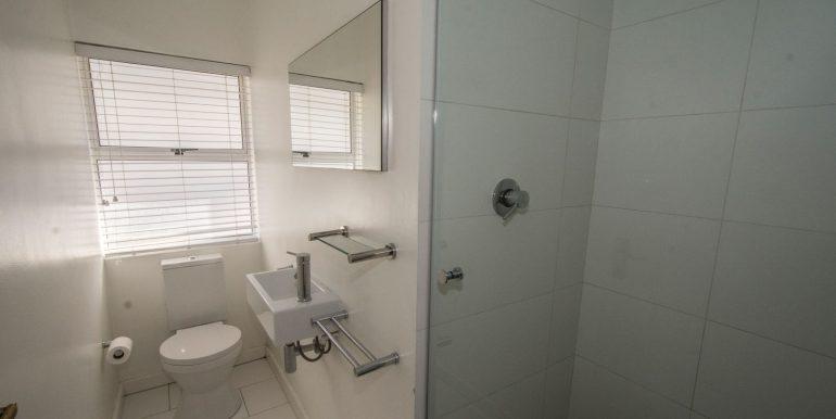 11 bathroom 2