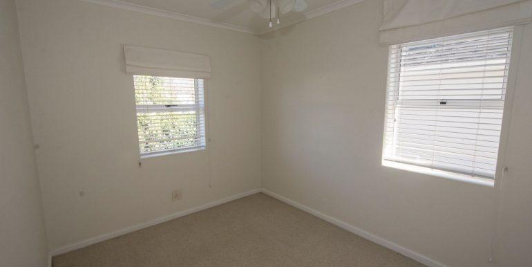 7 bedroom 2 in