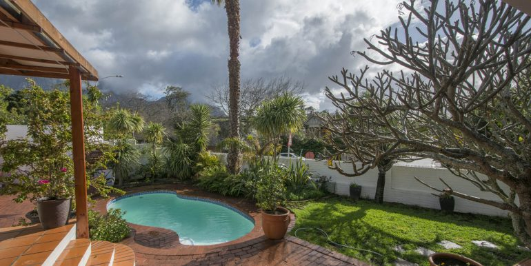 15 Garden_pool 2779