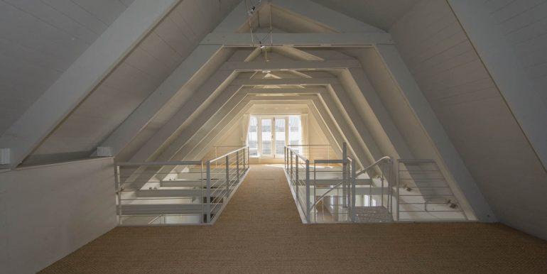 20A Valley- Dual Living Loft Living room A