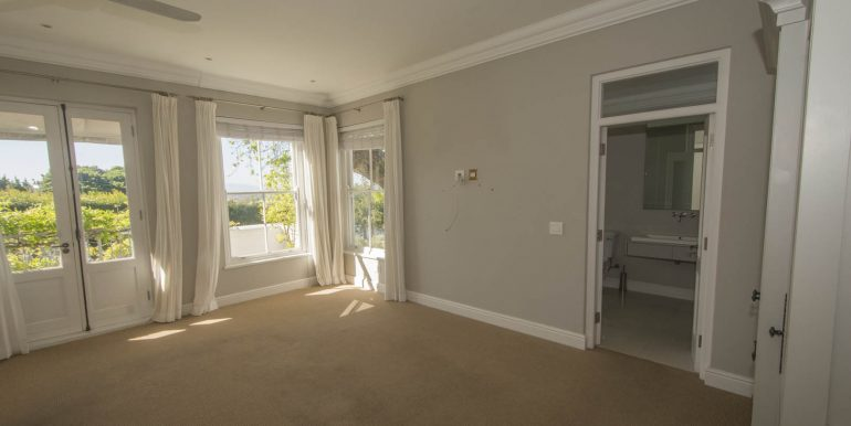 20A Valley- Upstairs Bedroom one
