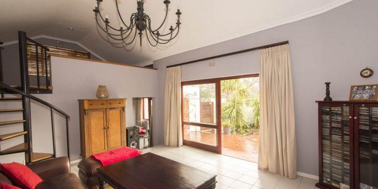 Living Room-2656 A
