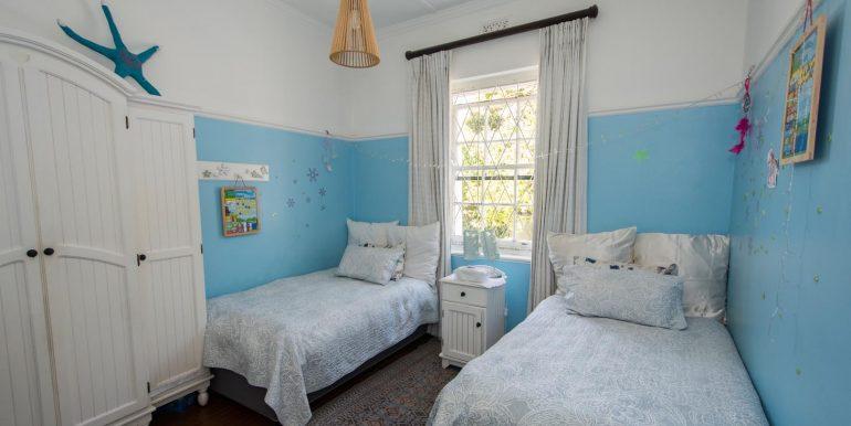 O bedroom 2