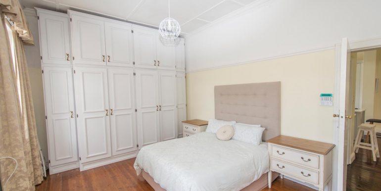 P bedroom 3 in