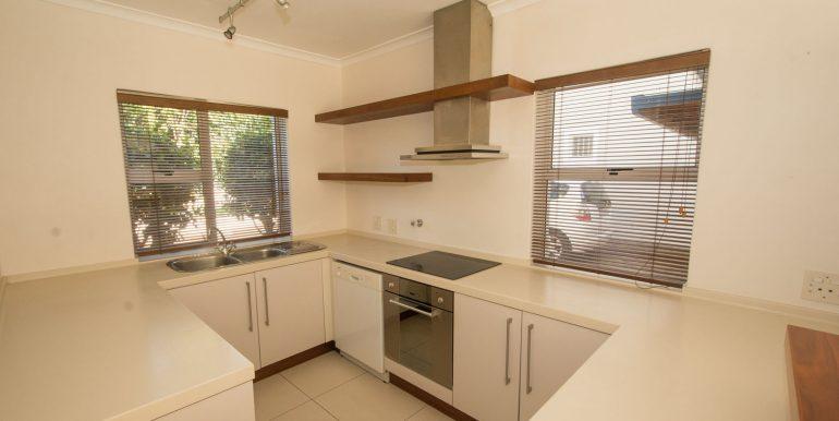 2 kitchen in