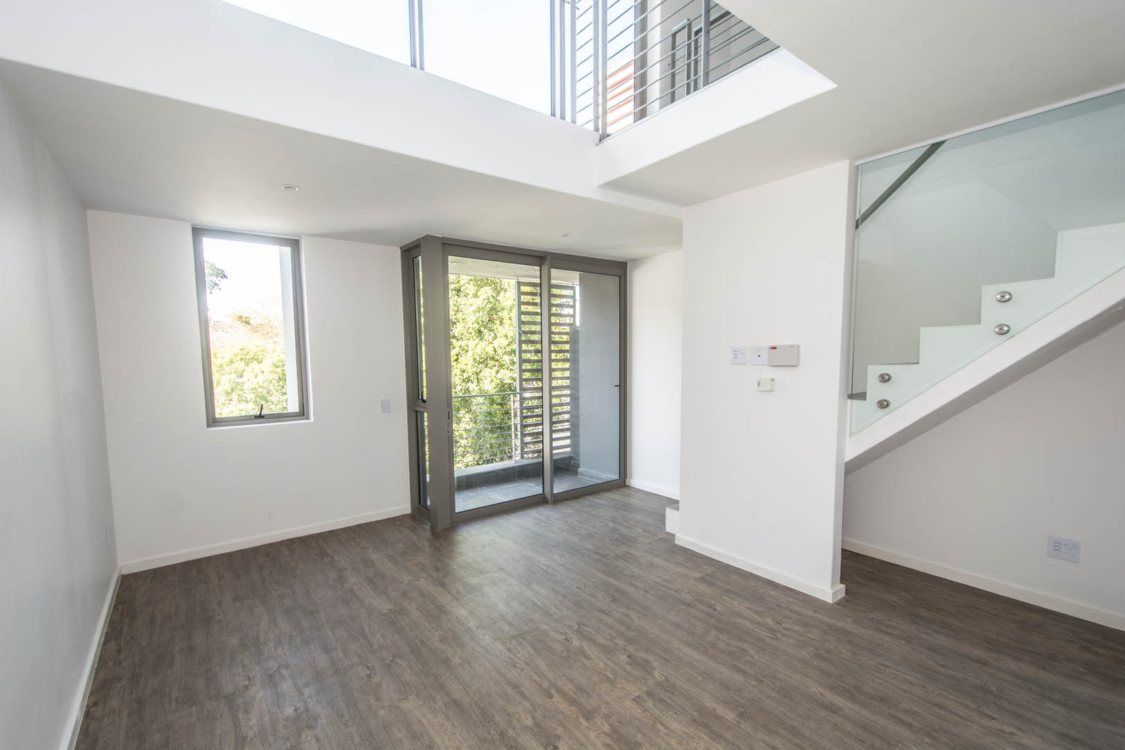 2 Bedroom Apartment / Flat to Rent in Harfield Village