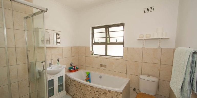 Casalasol Bathroom 7462
