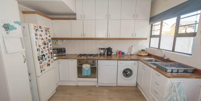 Casalasol Kitchen 7441