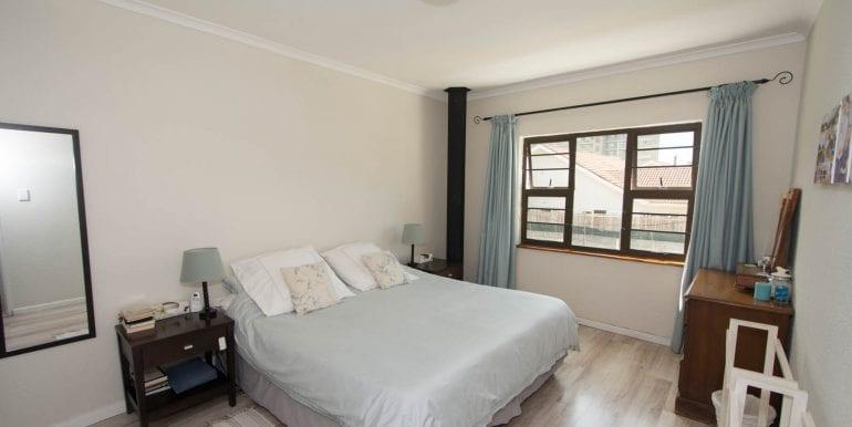 Casalasol Master Bedroom 7460