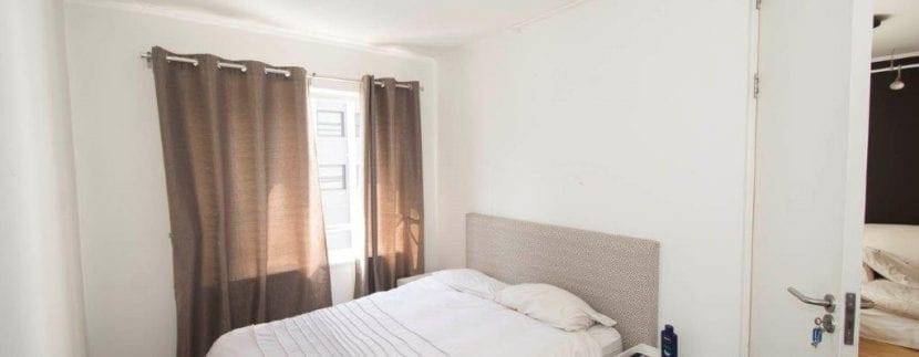 Bedroom he Claremont 3841